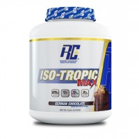 ronnie-coleman-signature-series-protein-german-chocolate-iso-tropic-max-50-scoops-168209842190_1024x1024
