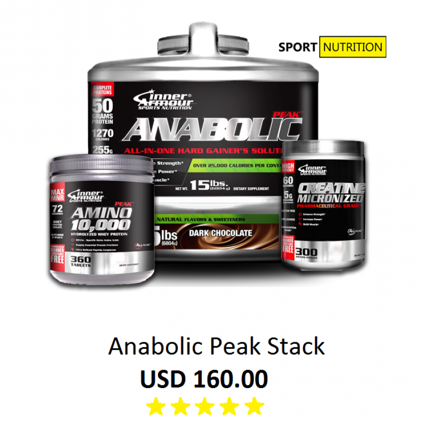anabolic-Copy6