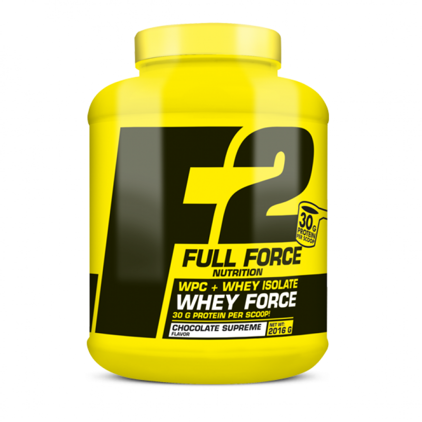 fullforce_whey_force4