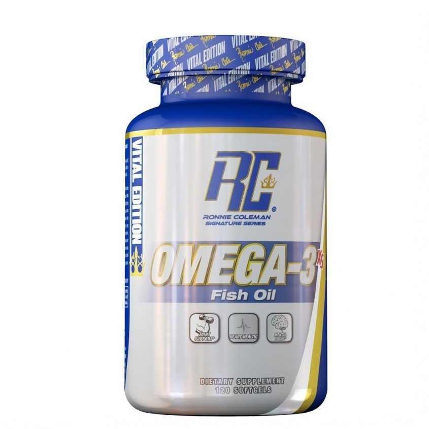 ronnie-coleman-signature-series-essentials-omega-xs-3629866975345_1024x1024