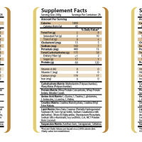 Mass-Superior-Supplement-facts