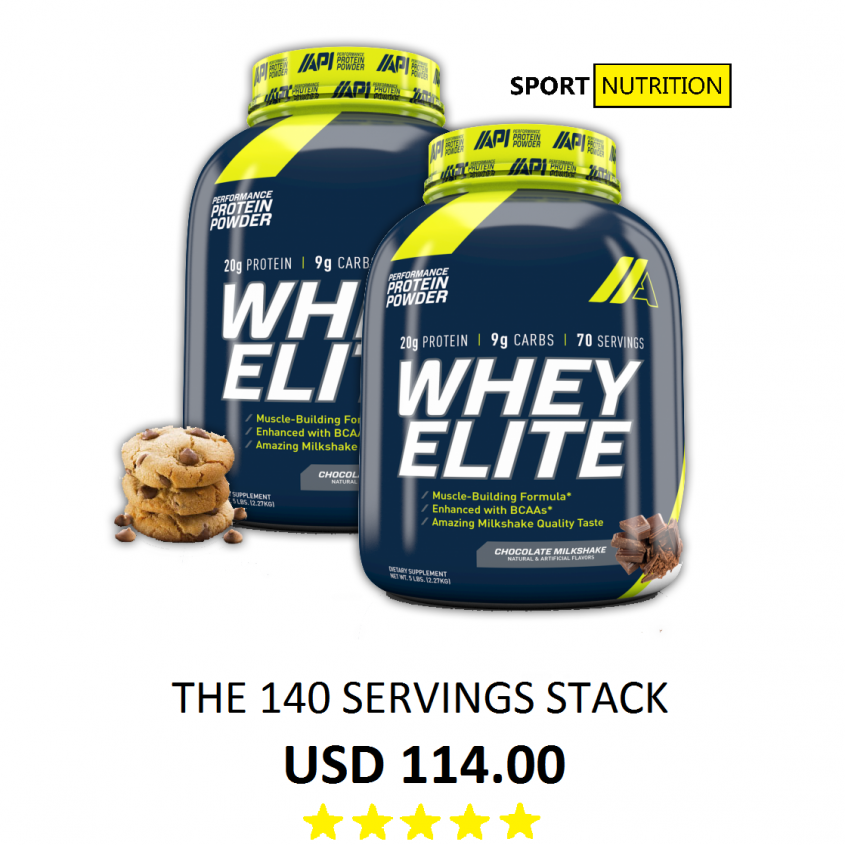 WHEY-ELITE-TWO-TUBS