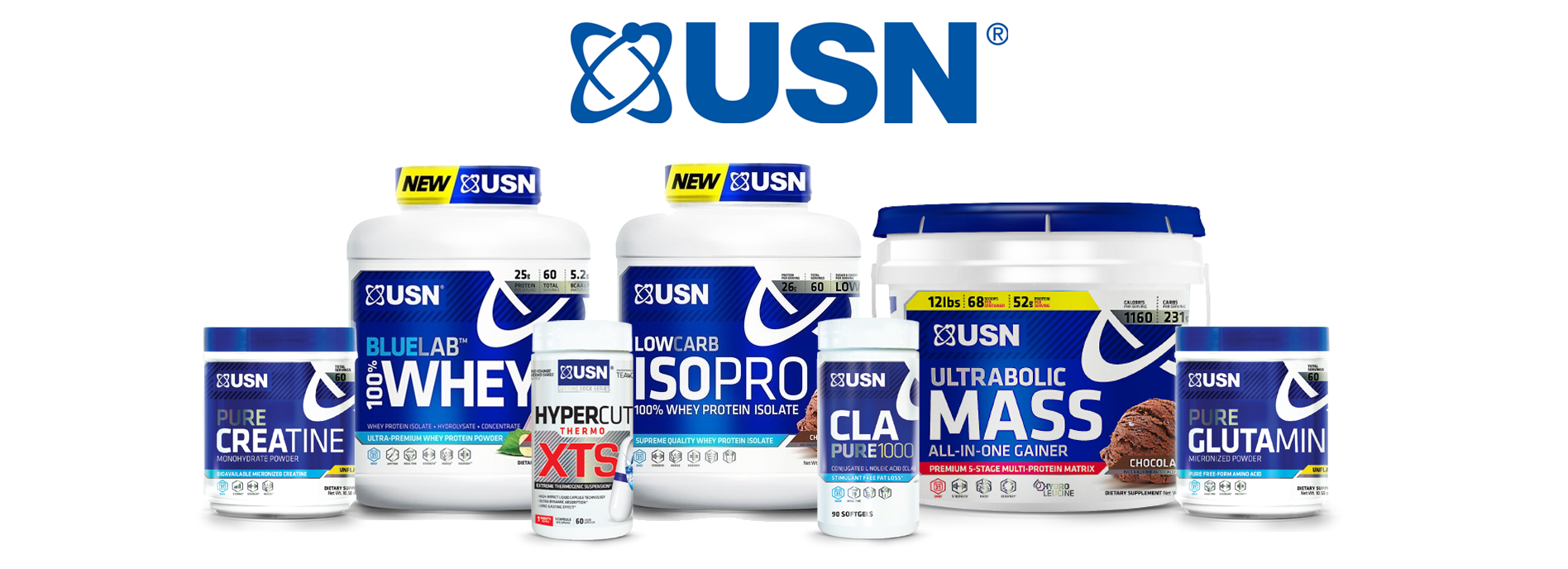 usn-website-cover