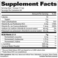 FLEXX_BCAA_JellyBean_supplement-facts-and-ingredients_large