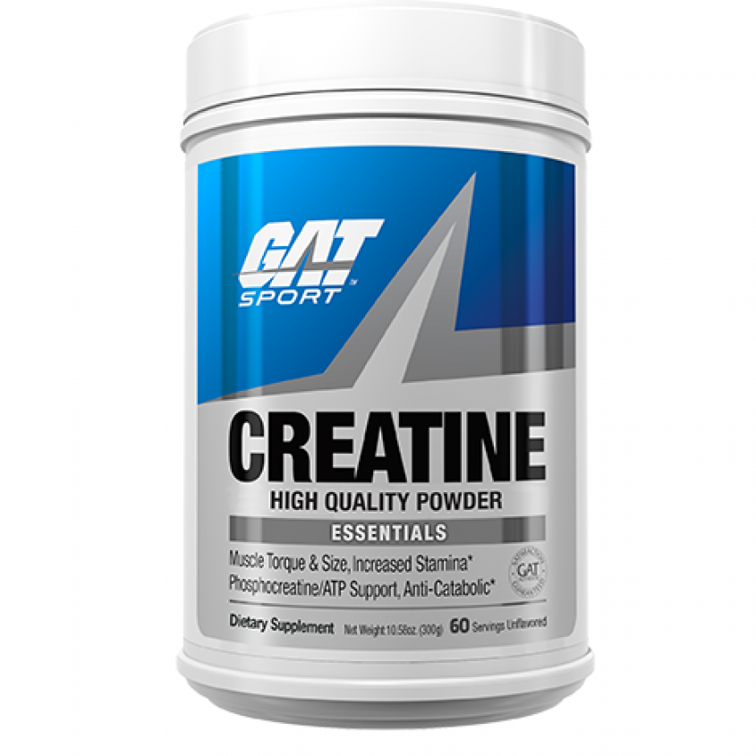GAT_Sport-Essentials-Creatine_300g-LR_540x