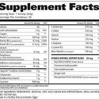 JetMASS_Tropical_ice_fact_supplements_ingredients