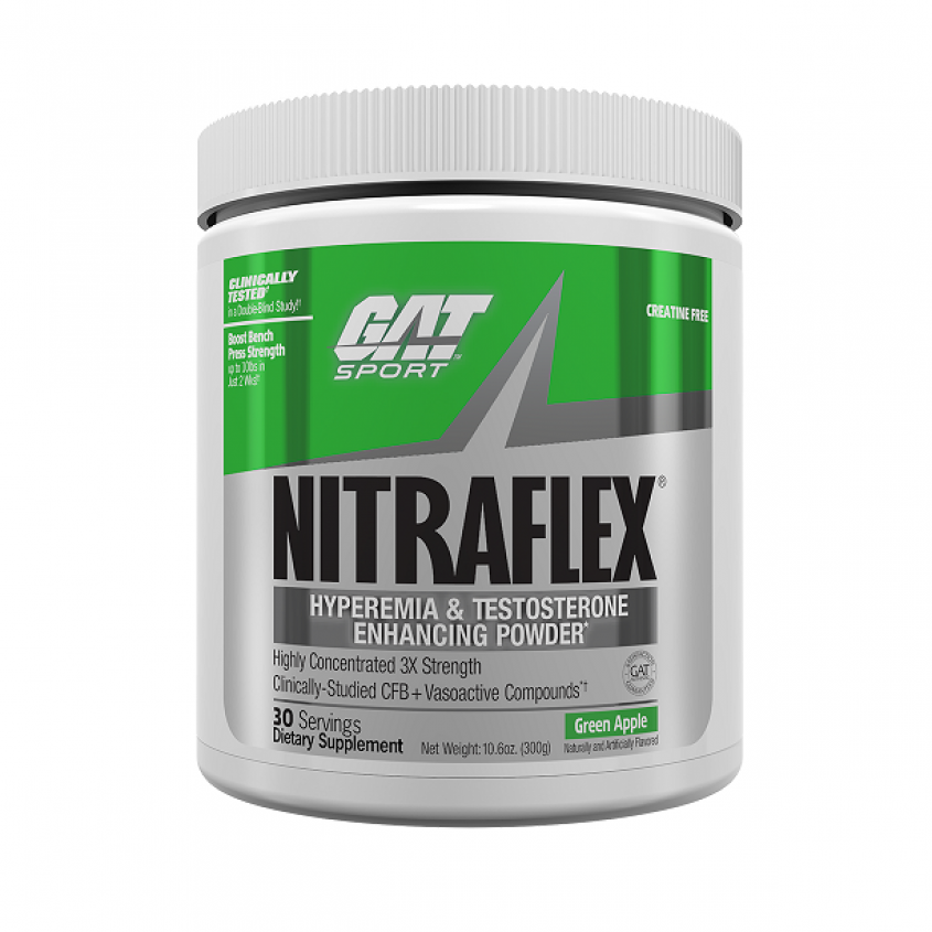 Nitraflex_GreenApple-LR_540x