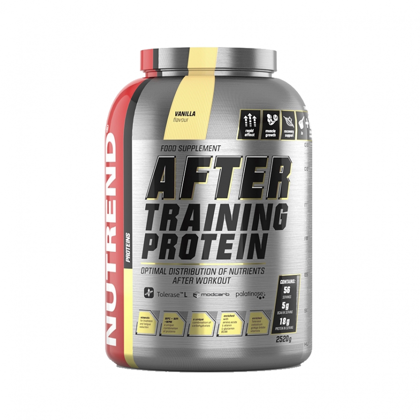 after-training-protein-2520-vanilka-en-red - Copy