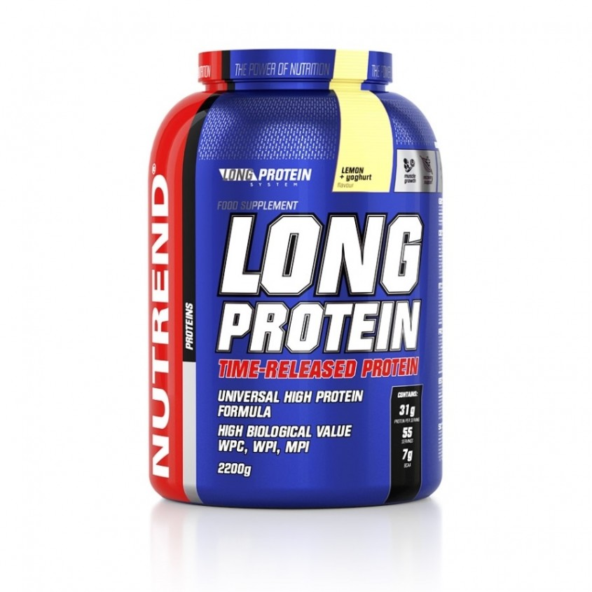 full__long_protein_2250g_lemon_yoghurt_vs-059_vr