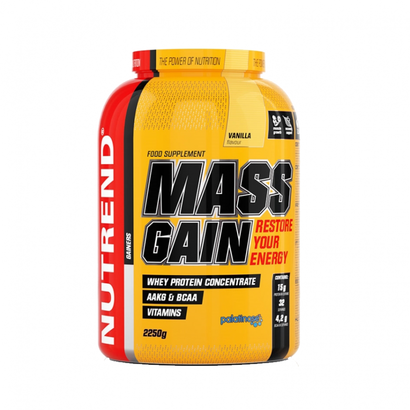 full__mass_gain_2250g_vs-052