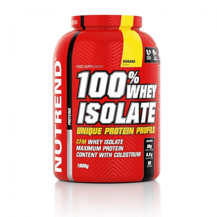 full__vs-062_100_whey_isolate_banan_1800