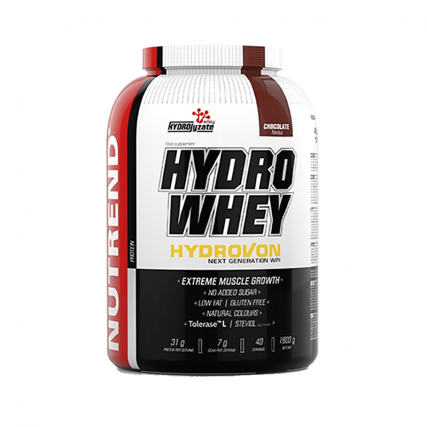 hydro_whey_1600g_chocolate-logo-en - Copy - Copy