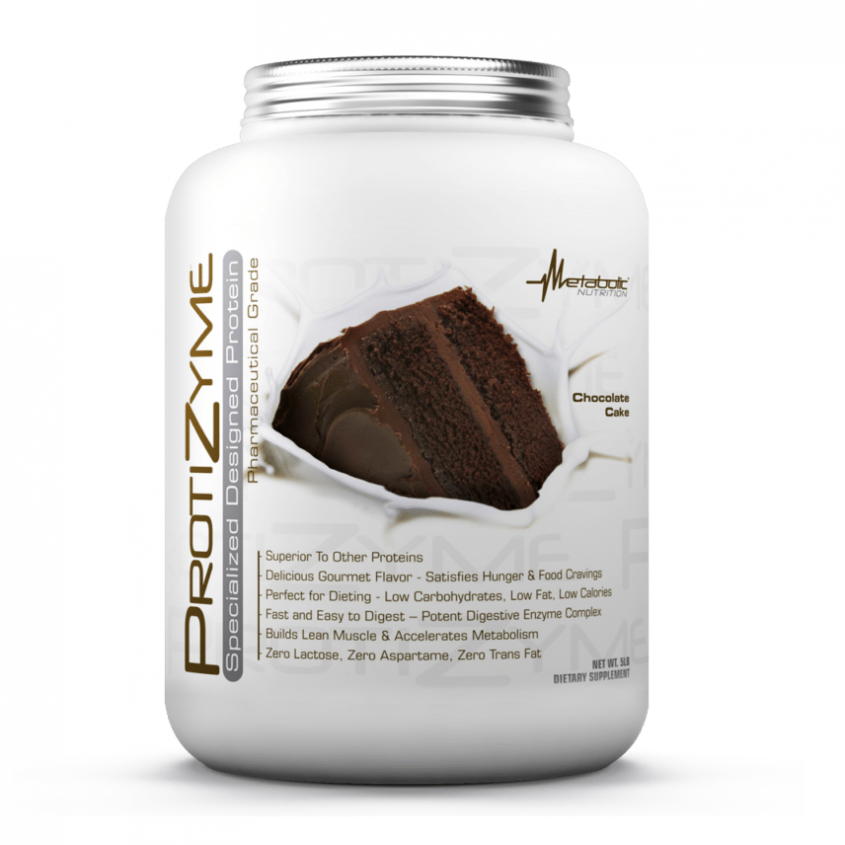 protizyme-5lb-chocolate-cake-1000x1000-800x800