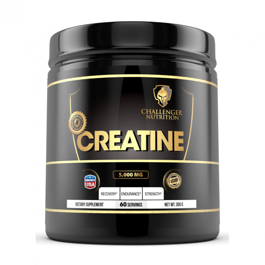 CREATINE_300_PNG_1024x1024